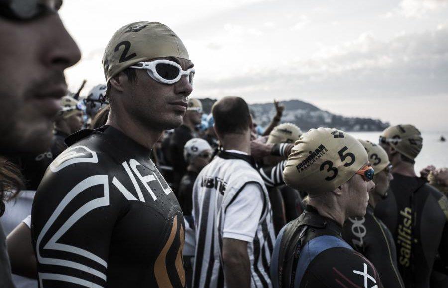 Ironman Nice 2017